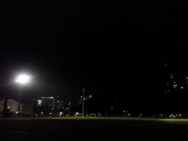 lets get some sweat... 😊 Lenovotography Photooftheday Pocketphotography Nightlight NightRun Lzybstrd