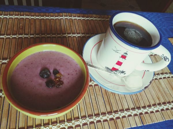 Good Morning Drink Healthy Eating Food And Drink Ready-to-eat Breakfast Chicory Coffee