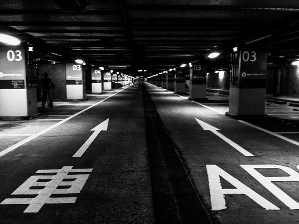 Streetphotography Blackandwhite Black And White Black & White Monochrome Streetphoto_bw