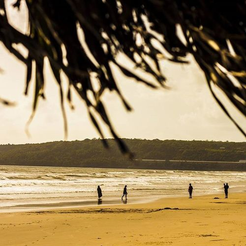 Instapic Instaman Me Beach Scenic Beauty Goa Velsao Velsaobeach Goan Goenkar Beautiful Goldensands LoveGoa Likegoa @goa.india @so.goa @goatourism @instagoa @goablog Susegad
