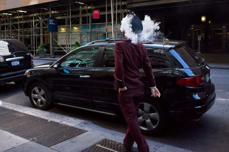 Streetphotography Street Photography Pau Buscato Telling Stories Differently