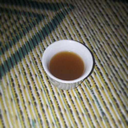قهوة Coffee فنجال فنجان cup food foodporn yum drink drinks hash_stagram TagsForLikes picture pictures samsung hdr photography ksa Saudi nature beautiful