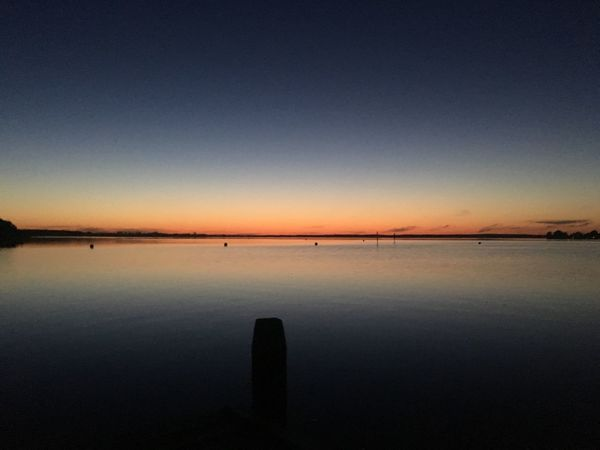 Sunset Relaxing Taking Photos Enjoying Life Hanging Out Check This Out Steinhuder Meer