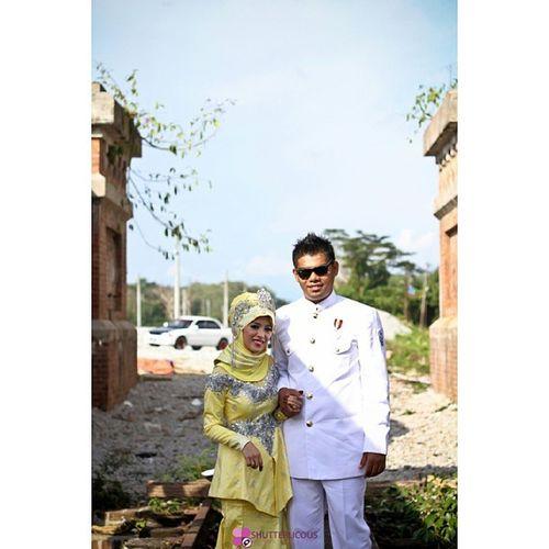 Shutterlicious Photograph Wedding Malaywedding melayu followme beautymalaysia inlove amazing malaysia bride canon canonmalaysia lukecarliff htcone android