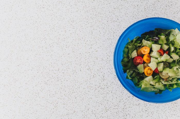 Abundance Directly Above Feta Feta Cheese Food Food And Drink Foodporn Fresh Freshness Greek Salad Healthy Healthy Food Healthy Lifestyle Minimalism Salad Tomatoes White Background