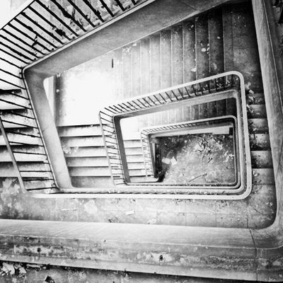Entry for #ic_bwsteps01 Grime Ic_bw Urbanexploration Rsa_bwchallenge Findingbeautyoutofshit Abandonedbuilding Lostplaces Ic_bwsteps01 Filthyfamily 50shadesofgrime Urbanex Rottenfeed Igdungeon Abandoned Sfx_urbex Derelict Lostplace Decay Detailsofdecay Photowall Beautymess Rotten Lostinplace Urbex Beautifuldecay Partnersingrime Organisedgrime Filthyfeeds Grimenoir