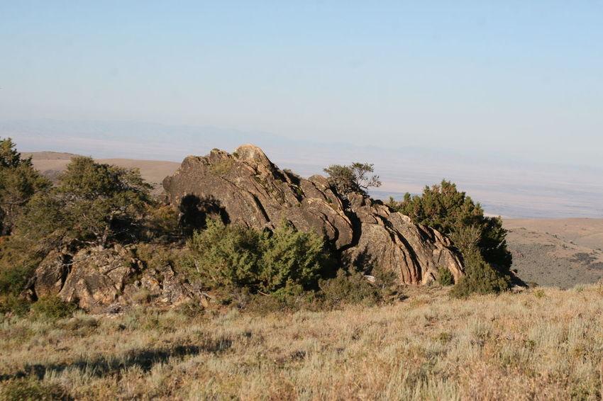 owyhee mountain Mountains High Desert Sage Brush Mountain Road Mountain Trails Jeeplife Landscape EyeEmNewHere Idahome Idaho