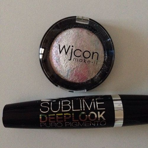 Newpurchase Wjcon Makeup Makeupartist makeupaddict beauty fashion cosmetics instamakeup night makeuptalk love glam perugia nuovocentrocommerciale corciano QuasarVillage