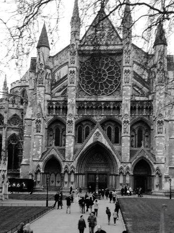 Building Exterior Architecture Built Structure Large Group Of People Religion Travel Destinations Place Of Worship Façade EyeEm Best Shots EyeEmBestPics IPhoneography Blackandwhite EyeEm Gallery Real People Women Men Outdoors Spirituality Arch History Lifestyles Day Tourist City Life Mixed Age Range Welcome To Black