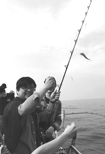 Fishing EyeEm