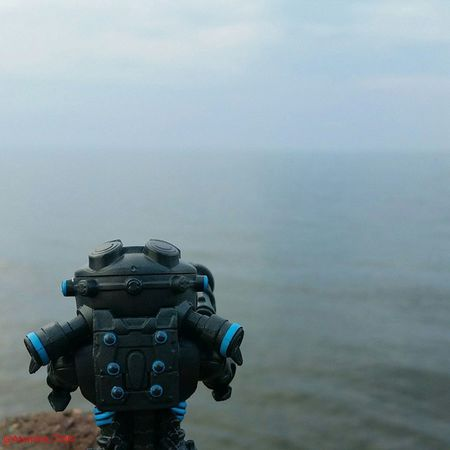 One more. DC multiverse Mr Freeze looking out over the lake. Dcuniverse Dcmultiverse Mrfreeze Lakesuperior Toyrevolution Toyplanet Toypops Toystagram Toycommunity Toyphotography Mytoysquad Toys4life Toy Actionfigures Toyartistry Justanothertoygroup Toyuniverse Toyfriends Figurephotography Toygroup_alliance Toyslagram Toyslagram_toyartistry_dual_feature Ata_dreadnoughts Toyfusion