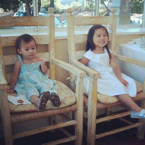 WeddingCrashers Koreanedition Littlemessicans
