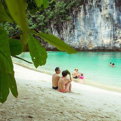 . Nature Spy . . . . . Thailand Thailand_allshots Thaitraveling Thaistagram Instagramthailand Insta_thailand Icu_thailand Icu_spain Icu_japan Loves_siam Siamthai_ig Bns_seabeach Bns_thailand Igersitalia Igersthailand Igersworldwide Ig_thailandia Ig_worldclub Seascape Nature_perfection Ig_masterpiece Fujifilm Walkwaywhy Adayinthailand ADayToRemember instaaaaah igaddict cool_capture_ worldwide_shot bestoftheday
