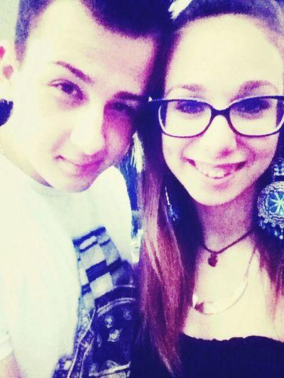 Love ♥ il mio amore ❤️