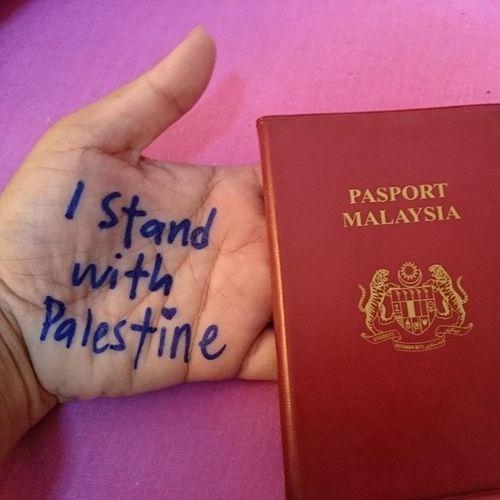 I stand with Palestine... Asterinasazalie Instaasterinasazalie ISupportGAZA StopKilling stopkillingGAZA saveGAZA worldtoday peace istandwithpalestine nowar stoplyingisrael