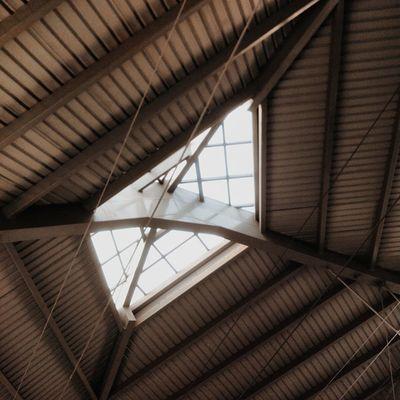 Angles. Vscophile Vscogrid Vscocam Wwim11majhimetro