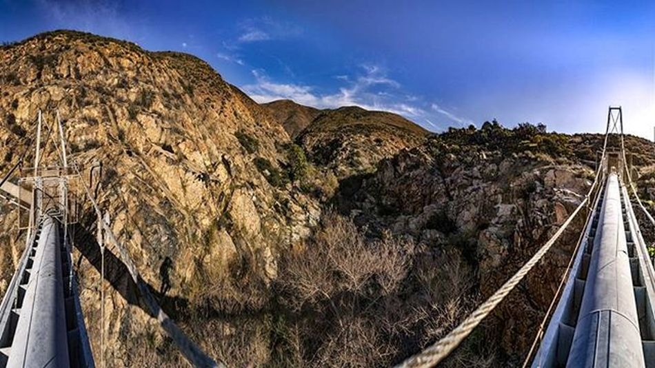 Here's a 16-photo panorama I put together in Photoshop. We explored the river down from lake Otay. @michelleashton is in this shot, but she is too small to see hahaha. The tag points right to her believe it or not. My shadow is just below. ____________________________ 35mm, Canon 5d Mark III (1/640, ISO 50, f/4.5) ____________________________ Exploretocreate Streetdreamsmag Artofvisuals Visualsoflife Livefolk @instagood Thecreative VSCO HSDailyFeature Creativevagrants Byfolk Mobilemag Illgrammers Createcommune Way2ill Wildnernessculture Moodygrams Fatalframes Heatercentral Travelawesome Agameoftones Canon_photos Instagoodmyphoto @agaomeoftones @Canon_photos Killyourcity Mkexplore Climb urbanexplore urbex panorama exploresandiego @countyofsandiego @igerssandiego @rethinksandiego
