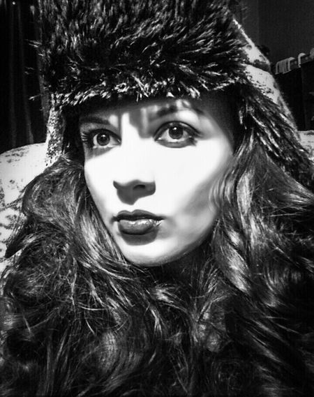 ThisisRussia Itsrussiamuthafucka Crapcold Winter Moscowwinter Happynewyear MerryChristmas Moscow Russianwinter Blackandwhite Thelook D&G