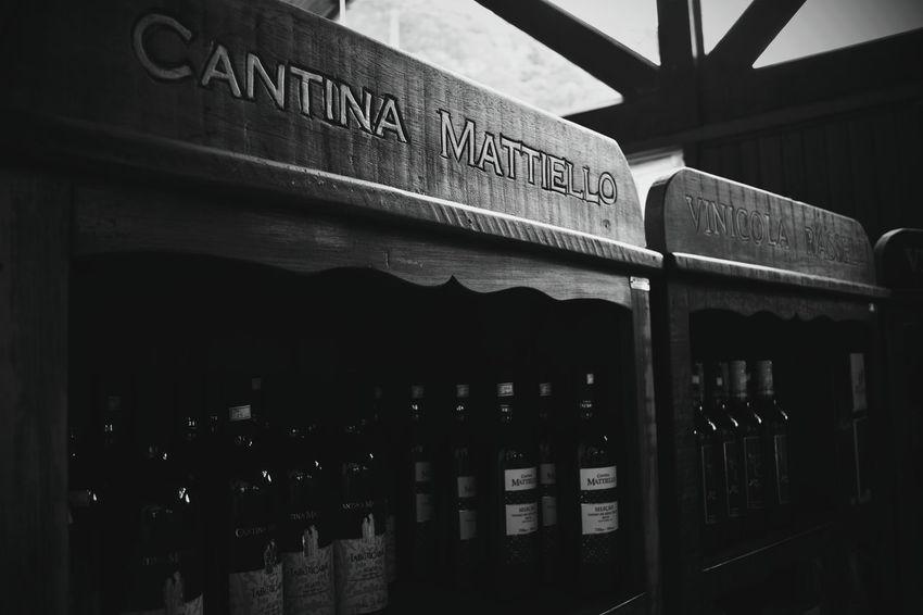 Wine shop in Santa Teresa/Brazil Wine Wine Bottles Bottles Wine Tasting Winehouse Glass Glasses Drink Best Of EyeEm Photography Countryside Countrylife Europe European Culture Culture Saw Santa Teresa B&w Black&white Black White Streetphotography Street