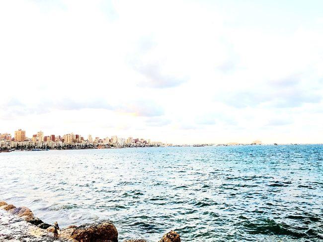 #Alexandria_Egypt 🇪🇬