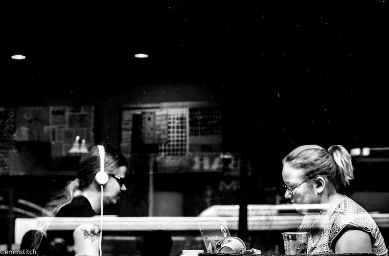 Capture The Moment Coffee Break Kuala Lumpur Streetphoto_bw Fujifilm I Love My City Glitch Photos That Will Restore Your Faith In Humanity Enjoying Life EyeEm Gallery B&w Street Photography WomeninBusiness Stories From The City