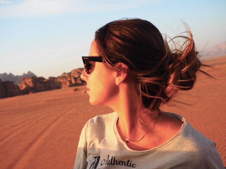 Capture The Moment SaltOfTheEarth Valleyofthemoon VisitJordan Themartian