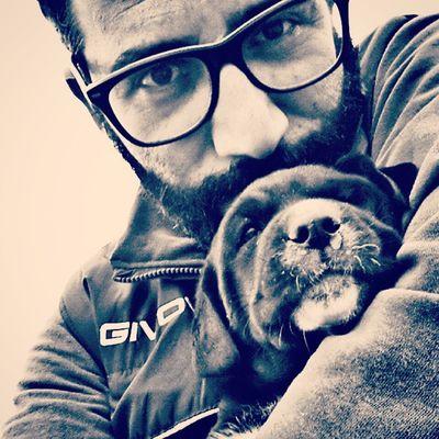 nivuru ccu nivuru nun tingi.... Ettore Baubau Dog Puppy dogs dogoftheday umacani avinapanzaquamtunavutti mariachesapuritu animals animallovers dogstagram doglover safuttiaspisa