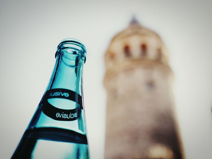 Galata Tower/İstanbul Instagood Streetphotography Monochrome EyeEm Best Shots Popularpage Galatatower Tadaa Community ıstanbul Eye4photography  Instadaily