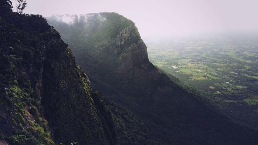 NewEyeEmPhotographer Mountain Nature EyeEmNewHere