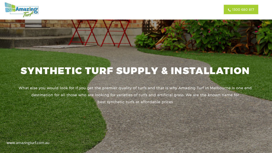 Synthetic Turf Installation Melbourne Artificial Grass Supplies Point Cook Artificial Turf Point Cook Cheap Turf Werribee Fake Grass Melbourne Fake Lawn Truganina Offcut Grass Wyndham Vale Synthetic Turf Installers Point Cook Synthetic Turf Melbourne