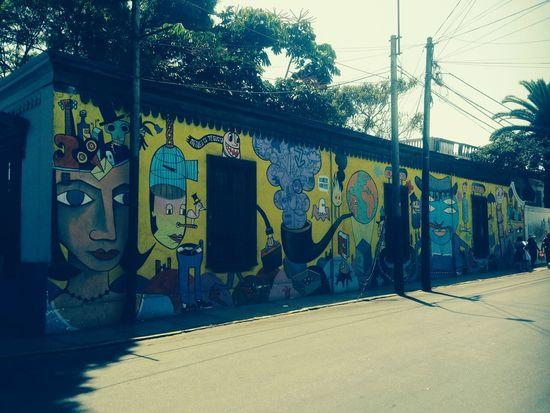 Lima Street Art Peru Art PÉROU Street City Streets  PeintureArt Graffiti Graffiti Art Peinture De Rue Art De Rue Lima-Perú Lima,Perú
