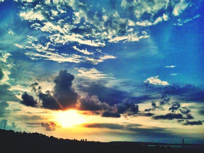 The Week On EyeEem The Sky Kupang EyeEm Indonesia