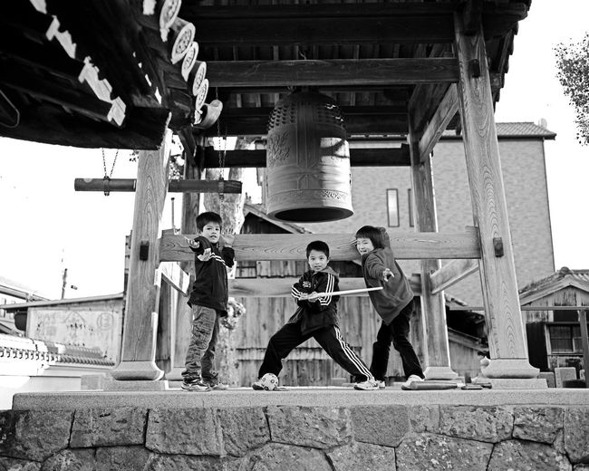 120 Film Architecture Bell Tower Childhood EyeEm Best Shots EyeEm Best Shots - Black + White EyeEm Japan Film Photography Filmisnotdead From My Point Of View Kids Light And Shadow Monochrome Monochrome _ Collection Plaubel Makina 67 Portrait Real People Snapshots Of Life Temple The Week Of Eyeem