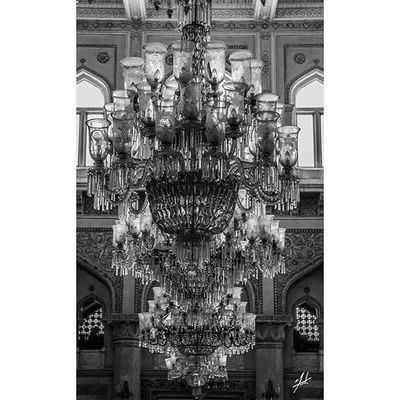 Oldcity Beauty Thecitythatalwayssleeps Photography Photo Photooftheday Follow Instagood Instagram Instagramhub Insta Inst Learningdaybyday Edit MyIndia Incredibleindia Incredibleindiaofficial ChowmahallaPalace Palace Beauty Chandelier Crystal
