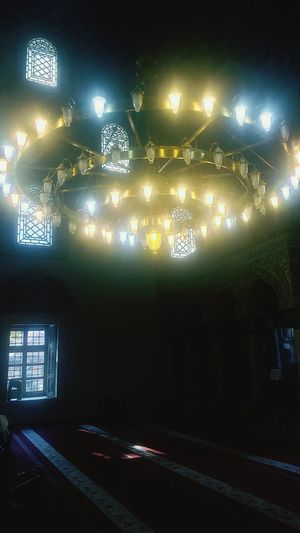 ..Peaceful moments... Praying.. Muslim❤️ Mosque Mosque Photography Mosques Of The World Mosque Architecture Praying Praying Time Praying For Happiness Mosque Interior Prizrenkosovo Prizren, Kosova Eye4photography  EyeEm Gallery EyeEmNewHere EyeEm Selects EyeEm Eyemphotography Muslim Architecture