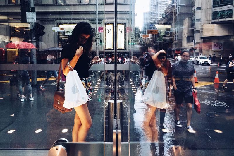 Check This Out Taking Photos Street Streetphotography Australia Photography
