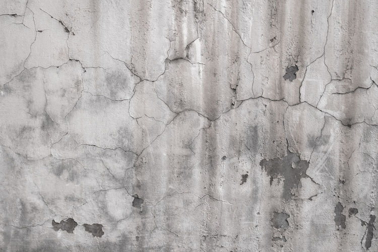 Abandoned Abstract Aged Ancient Antique Architecture Art Backdrop Background Break Brick Broken Building Cement Concrete Construction Crack Cracks Crash Damage Danger Decay Destruction Dirty Fracture Gray Grey Grunge Old Pattern Plaster Retro Ruin Shabby Stone Structure Stucco Texture Vintage Wall Wallpaper White