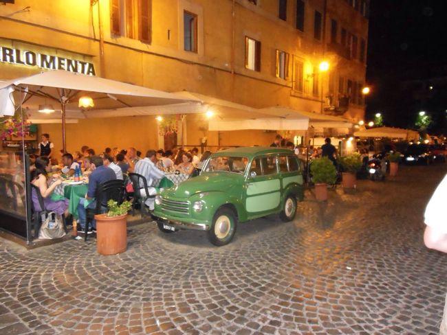 Firenze With Love Firenze Reminiscences Florence Italy Florence ıtaly Italy❤️ Italy🇮🇹 Italyiloveyou