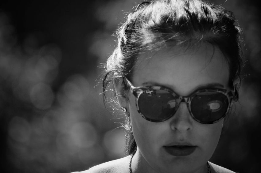Summer Young Adult Woman Sunglasses Summer Garden Gardening Backyard Lifestyles Walking Streetphotography Lifestyle Sunlight Blackandwhite Black And White Monochrome Water Portrait Young Women Headshot Human Face Girls Summer Beauty Eyelash Mascara Pretty Tangled Hair Wet Hair Eye Make-up The Street Photographer - 2018 EyeEm Awards The Portraitist - 2018 EyeEm Awards The Portraitist - 2018 EyeEm Awards The Still Life Photographer - 2018 EyeEm Awards The Fashion Photographer - 2018 EyeEm Awards