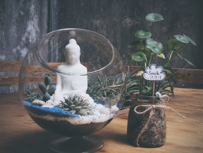 Buddha Buddha Image Buddha Buddhist BUDDHISM IS LOVE Terrarium Terrarium🍀 Terrariums Photooftheday Hanoi , Vietnam Photography Hanoi Vietnam  Minhsmilie Liên Hệ Chụp ảnh 0903458794 Hello World Smiliefotografer Daydream The Portraitist - 2016 EyeEm Awards
