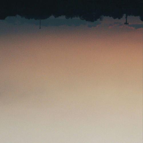 8. Céu (que não é de hoje) em tons de degradê Desafioprimeira . . . . Vscogrid Vscolight VSCO Vscocam Vscocamonly Gradient Sky Sunset Horizon Clouds Céu Nuvens Horizonte Dégradé SP Splovers Igsp Sampagram City Vscoart Vscosky Vscovisuals Vscocity Vscoclouds vscodaily vscogallery liveauthentic anotherpointofview shot