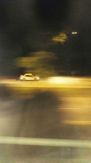 Need For Speed Car Racecar Night Speed Lights Speeding The Street Photographer - 2016 EyeEm Awards Fresh On Eyeem  Need For Speed