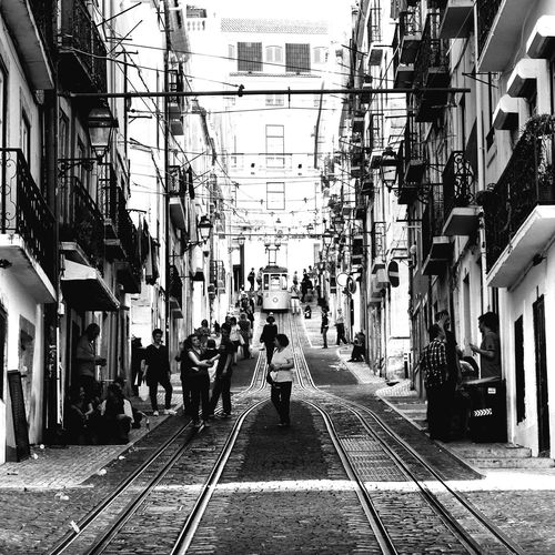 лиссабон Лиссабона Lissabon Architecture Streetphotography Streetart Street Photography Blackandwhite Photography Blackandwhitephotography Lissabon, Lissabon Streetlife Streetphoto_bw