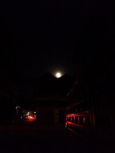Moon Moonlight Night Nightphotography Likeforlike #likemyphoto #qlikemyphotos #like4like #likemypic #likeback #ilikeback #10likes #50likes #100likes #20likes #likere Popular Clouds And Sky Cambodia Tour Popular Photo