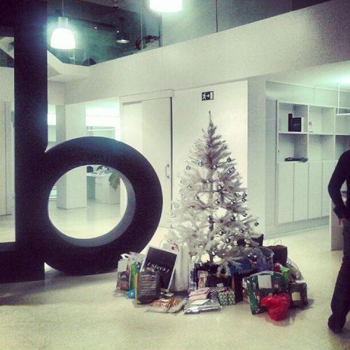 Navidad alternatiba #mataunmito Mataunmito