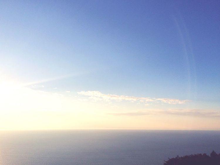 海 Clouds And Sky Japan Photography Nature Photography EyeEnNatureLover Check This Out Sky_collection Sky Sky_ Collection Sea And Sky Sea Travel Photography Nature_collection