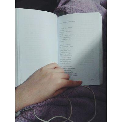 Poesia… CarlosDrummondDeAndrade Photography Beautiful Poet