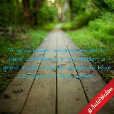 Instawisdom Instagram cards Quotes