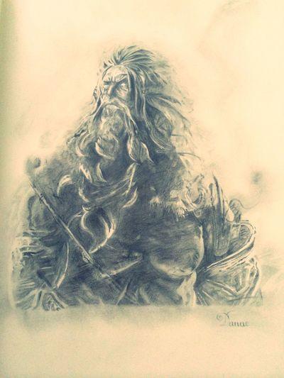 https://youtu.be/d7Sh0KSXIyY Zeus Art ArtWork Creativity Sketching Sketch Sketchbook Olympus Greek Art, Drawing, Creativity
