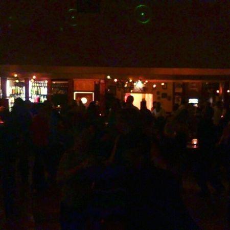 MiCombo. Latino on the #Dancefloor #Salsa MiSalsa Salsa Dancefloor
